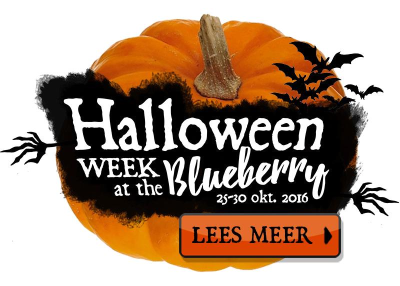 halloween-button