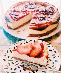 cheesecake bestellen