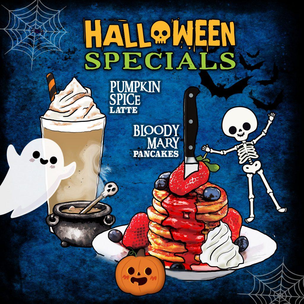 Halloween2019specials